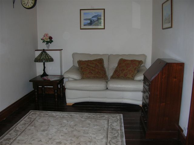 Chestnut Cottage Bed And Breakfast